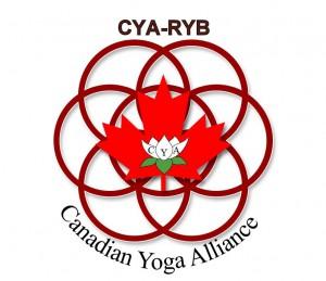 CYA-RYB Logo (1)